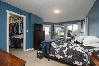 Photo 11: 123 6838 W Grant Rd in : Sk John Muir Row/Townhouse for sale (Sooke)  : MLS®# 862862
