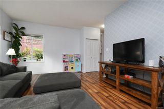 Photo 5: 123 6838 W Grant Rd in : Sk John Muir Row/Townhouse for sale (Sooke)  : MLS®# 862862