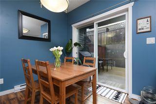 Photo 6: 123 6838 W Grant Rd in : Sk John Muir Row/Townhouse for sale (Sooke)  : MLS®# 862862