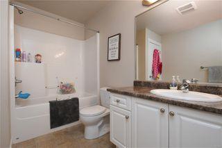 Photo 17: 123 6838 W Grant Rd in : Sk John Muir Row/Townhouse for sale (Sooke)  : MLS®# 862862