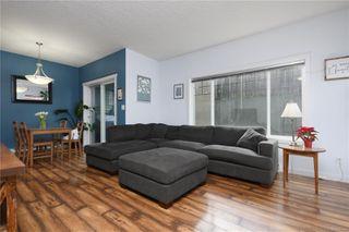 Photo 2: 123 6838 W Grant Rd in : Sk John Muir Row/Townhouse for sale (Sooke)  : MLS®# 862862