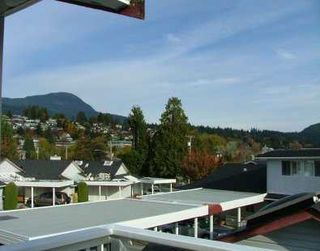 """Photo 7: 699 DOUGALL Road in Gibsons: Gibsons & Area Townhouse for sale in """"MARINA PLACE"""" (Sunshine Coast)  : MLS®# V619580"""