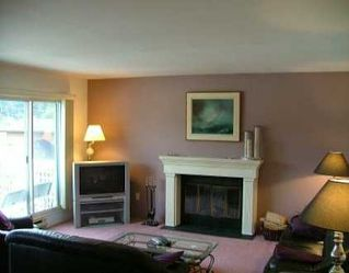 """Photo 6: 699 DOUGALL Road in Gibsons: Gibsons & Area Townhouse for sale in """"MARINA PLACE"""" (Sunshine Coast)  : MLS®# V619580"""