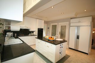 Photo 17: 6037 Marguerite Street in Vancouver: Home for sale : MLS®# V812832