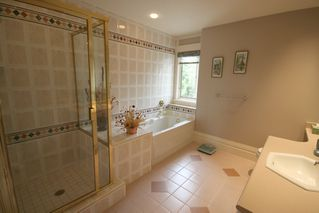 Photo 25: 6037 Marguerite Street in Vancouver: Home for sale : MLS®# V812832
