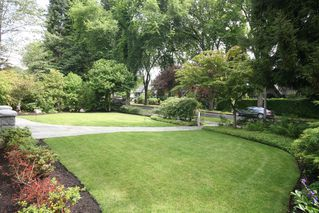 Photo 3: 6037 Marguerite Street in Vancouver: Home for sale : MLS®# V812832