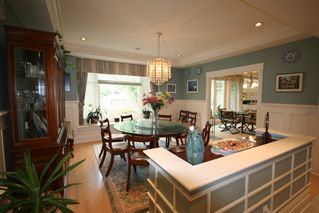 Photo 11: 6037 Marguerite Street in Vancouver: Home for sale : MLS®# V812832