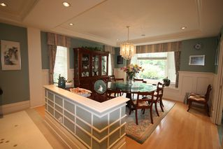 Photo 10: 6037 Marguerite Street in Vancouver: Home for sale : MLS®# V812832