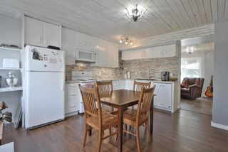 Photo 2: 6 100 WESTRIDGE Crescent: Spruce Grove Townhouse for sale : MLS®# E4169470