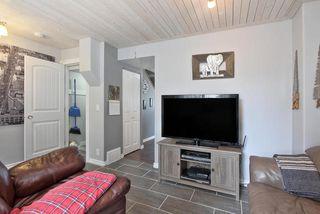 Photo 5: 6 100 WESTRIDGE Crescent: Spruce Grove Townhouse for sale : MLS®# E4169470