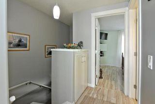 Photo 8: 6 100 WESTRIDGE Crescent: Spruce Grove Townhouse for sale : MLS®# E4169470