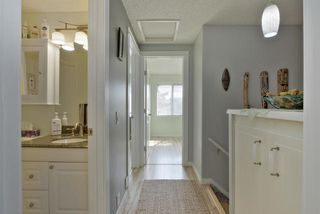 Photo 9: 6 100 WESTRIDGE Crescent: Spruce Grove Townhouse for sale : MLS®# E4169470
