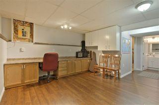Photo 15: 6 100 WESTRIDGE Crescent: Spruce Grove Townhouse for sale : MLS®# E4169470