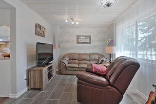 Photo 6: 6 100 WESTRIDGE Crescent: Spruce Grove Townhouse for sale : MLS®# E4169470