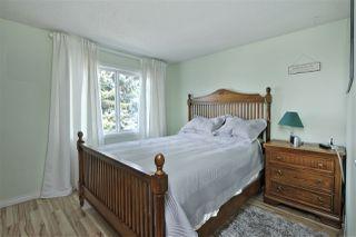 Photo 10: 6 100 WESTRIDGE Crescent: Spruce Grove Townhouse for sale : MLS®# E4169470