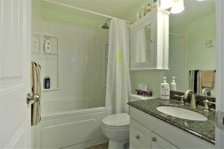 Photo 14: 6 100 WESTRIDGE Crescent: Spruce Grove Townhouse for sale : MLS®# E4169470