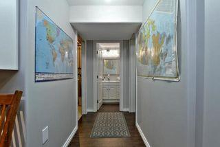 Photo 17: 6 100 WESTRIDGE Crescent: Spruce Grove Townhouse for sale : MLS®# E4169470