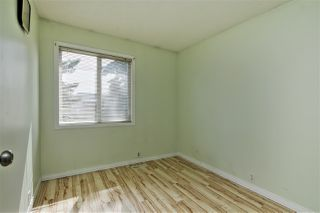 Photo 12: 6 100 WESTRIDGE Crescent: Spruce Grove Townhouse for sale : MLS®# E4169470