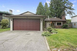 "Photo 20: 11746 MORRIS Street in Maple Ridge: West Central House for sale in ""WEST CENTRAL"" : MLS®# R2399502"