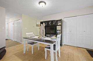 "Photo 7: 11746 MORRIS Street in Maple Ridge: West Central House for sale in ""WEST CENTRAL"" : MLS®# R2399502"