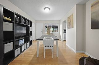"Photo 10: 11746 MORRIS Street in Maple Ridge: West Central House for sale in ""WEST CENTRAL"" : MLS®# R2399502"