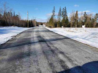 Photo 6: 6 Beaumont Court in Valley: 104-Truro/Bible Hill/Brookfield Vacant Land for sale (Northern Region)  : MLS®# 201921858