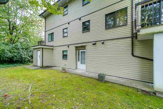 Photo 4: 104 7150 133RD Street in Surrey: West Newton Townhouse for sale : MLS®# R2408067