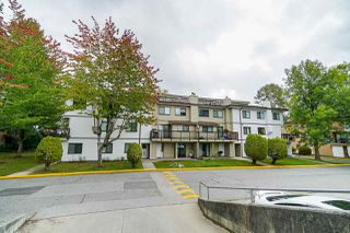 Photo 3: 104 7150 133RD Street in Surrey: West Newton Townhouse for sale : MLS®# R2408067
