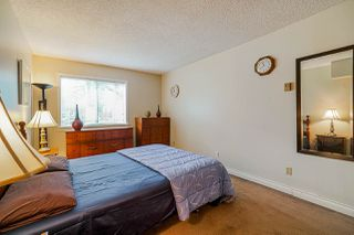 Photo 11: 104 7150 133RD Street in Surrey: West Newton Townhouse for sale : MLS®# R2408067