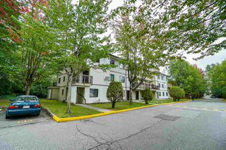Photo 2: 104 7150 133RD Street in Surrey: West Newton Townhouse for sale : MLS®# R2408067