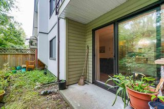 Photo 18: 104 7150 133RD Street in Surrey: West Newton Townhouse for sale : MLS®# R2408067