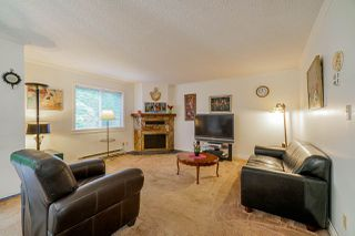 Photo 9: 104 7150 133RD Street in Surrey: West Newton Townhouse for sale : MLS®# R2408067
