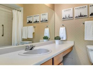 """Photo 18: 47 1725 SOUTHMERE Crescent in Surrey: Sunnyside Park Surrey Townhouse for sale in """"Englesea"""" (South Surrey White Rock)  : MLS®# R2412302"""
