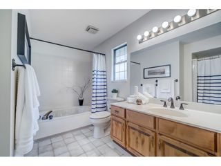 """Photo 15: 47 1725 SOUTHMERE Crescent in Surrey: Sunnyside Park Surrey Townhouse for sale in """"Englesea"""" (South Surrey White Rock)  : MLS®# R2412302"""