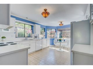"""Photo 10: 47 1725 SOUTHMERE Crescent in Surrey: Sunnyside Park Surrey Townhouse for sale in """"Englesea"""" (South Surrey White Rock)  : MLS®# R2412302"""
