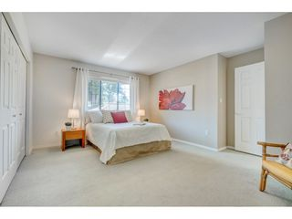 """Photo 14: 47 1725 SOUTHMERE Crescent in Surrey: Sunnyside Park Surrey Townhouse for sale in """"Englesea"""" (South Surrey White Rock)  : MLS®# R2412302"""