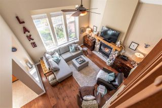 """Photo 12: 1859 RAVENWOOD Trail: Lindell Beach House for sale in """"THE COTTAGES AT CULTUS LAKE"""" (Cultus Lake)  : MLS®# R2416754"""