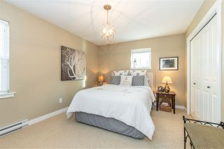 """Photo 13: 1859 RAVENWOOD Trail: Lindell Beach House for sale in """"THE COTTAGES AT CULTUS LAKE"""" (Cultus Lake)  : MLS®# R2416754"""