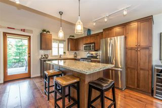 """Photo 8: 1859 RAVENWOOD Trail: Lindell Beach House for sale in """"THE COTTAGES AT CULTUS LAKE"""" (Cultus Lake)  : MLS®# R2416754"""