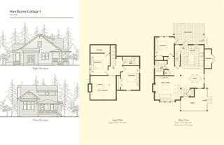 """Photo 18: 1859 RAVENWOOD Trail: Lindell Beach House for sale in """"THE COTTAGES AT CULTUS LAKE"""" (Cultus Lake)  : MLS®# R2416754"""