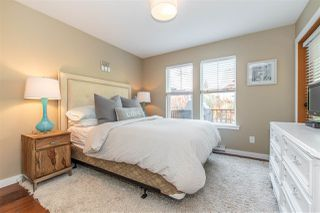 """Photo 11: 1859 RAVENWOOD Trail: Lindell Beach House for sale in """"THE COTTAGES AT CULTUS LAKE"""" (Cultus Lake)  : MLS®# R2416754"""