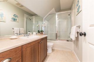 """Photo 15: 1859 RAVENWOOD Trail: Lindell Beach House for sale in """"THE COTTAGES AT CULTUS LAKE"""" (Cultus Lake)  : MLS®# R2416754"""