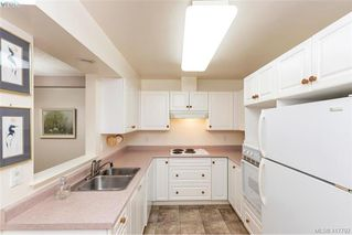 Photo 2: 201 1521 Church Ave in VICTORIA: SE Cedar Hill Condo for sale (Saanich East)  : MLS®# 828848