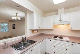 Photo 7: 201 1521 Church Ave in VICTORIA: SE Cedar Hill Condo for sale (Saanich East)  : MLS®# 828848
