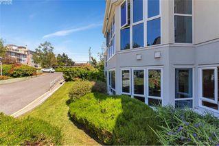 Photo 17: 201 1521 Church Ave in VICTORIA: SE Cedar Hill Condo for sale (Saanich East)  : MLS®# 828848