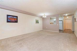 Photo 9: 201 1521 Church Ave in VICTORIA: SE Cedar Hill Condo for sale (Saanich East)  : MLS®# 828848