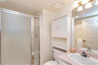 Photo 13: 201 1521 Church Ave in VICTORIA: SE Cedar Hill Condo for sale (Saanich East)  : MLS®# 828848