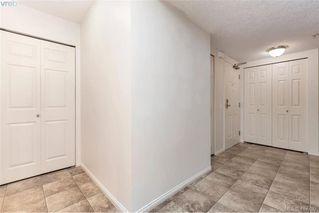 Photo 14: 201 1521 Church Ave in VICTORIA: SE Cedar Hill Condo for sale (Saanich East)  : MLS®# 828848