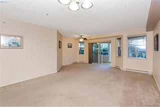 Photo 4: 201 1521 Church Ave in VICTORIA: SE Cedar Hill Condo for sale (Saanich East)  : MLS®# 828848