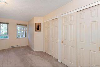 Photo 16: 201 1521 Church Ave in VICTORIA: SE Cedar Hill Condo for sale (Saanich East)  : MLS®# 828848